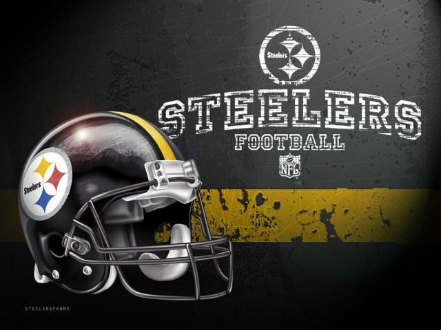 Source URL httpkootationcomwallpapers steelers fever forumshtml 640x480