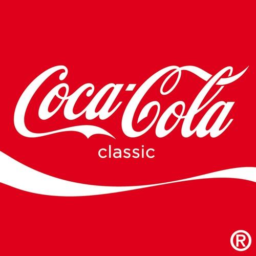 Famous Logos Brands Logo Wallpaper 500x500