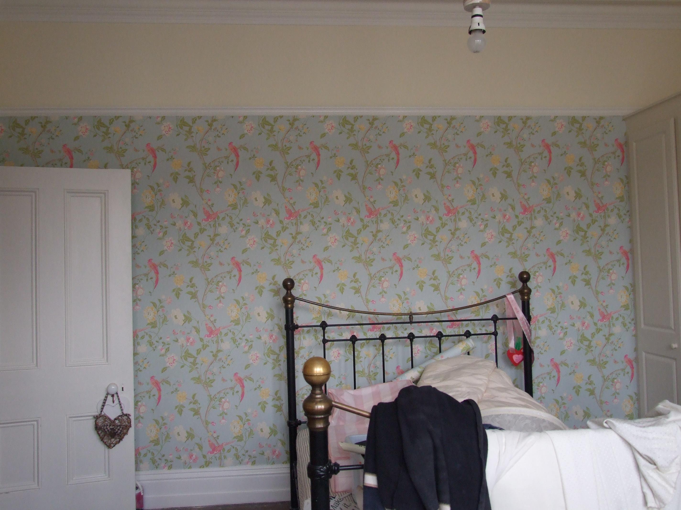 Free download Bedroom wallpaper homebase dscf8 [8x8] for