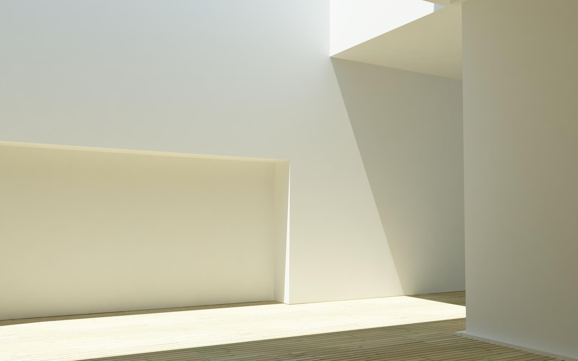 1920x1200 Minimal Home Design desktop PC and Mac wallpaper 1920x1200
