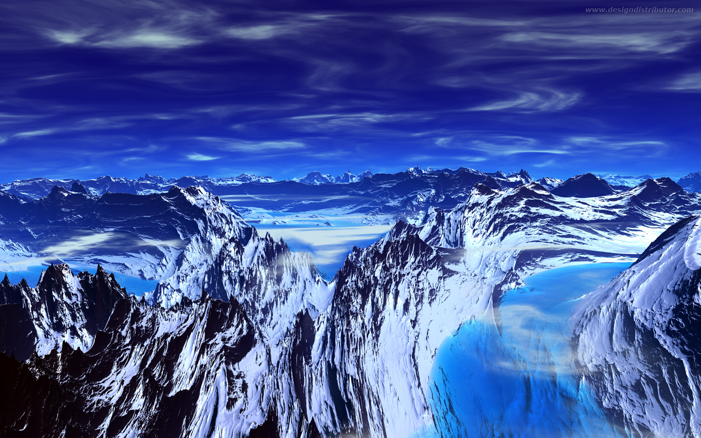 HD wallpapers blue HD wide wallpapers 1440x900 1440x900