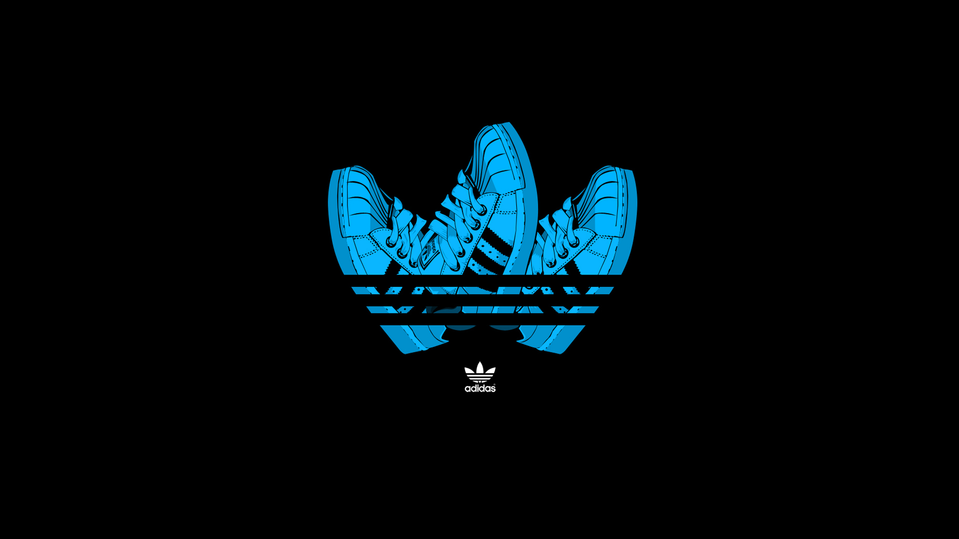 adidas wallpaperjpg 1920x1080
