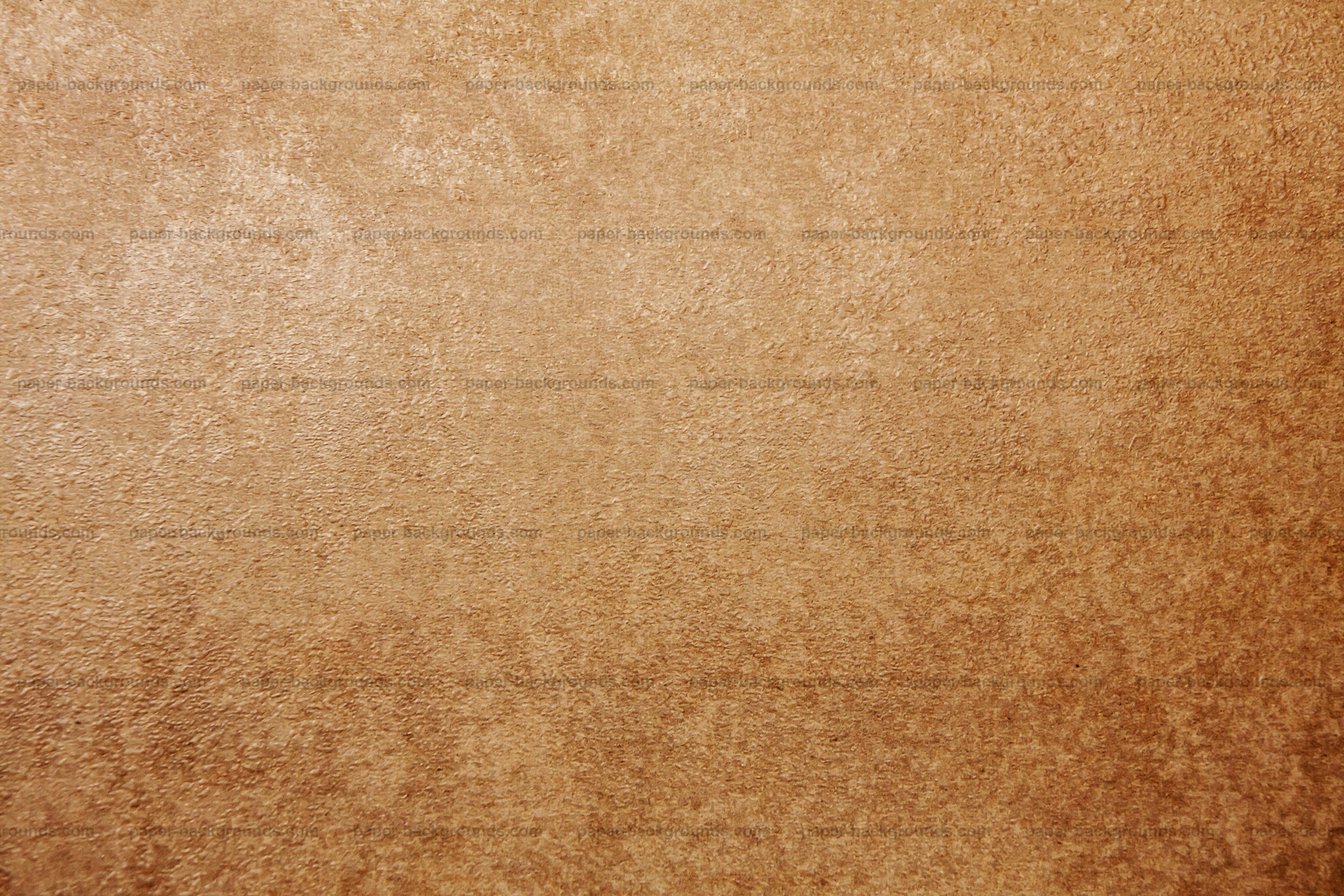 Paper Backgrounds Brown Wall Texture Vintage Background 3888x2592