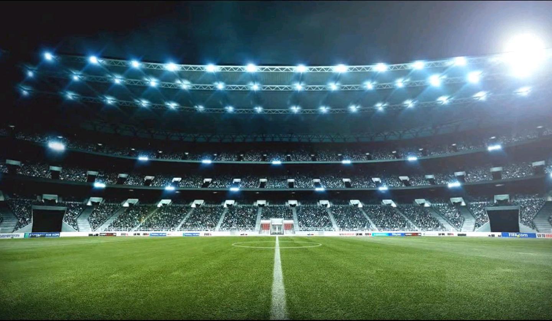 FIFA 15 Wallpapers - WallpaperSafari