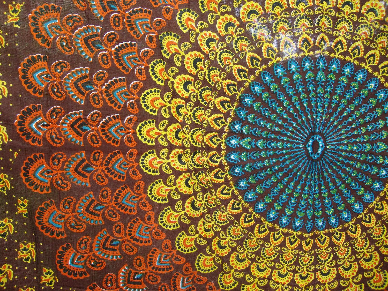 Bohemian Backgrounds 1500x1125
