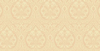 Renaissance Damask Wallpaper Bradbury Victorian Style 400x203