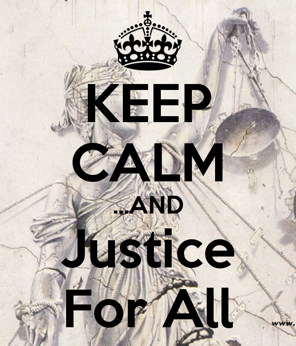 And Justice For All Wallpaper And justice for all 600x700