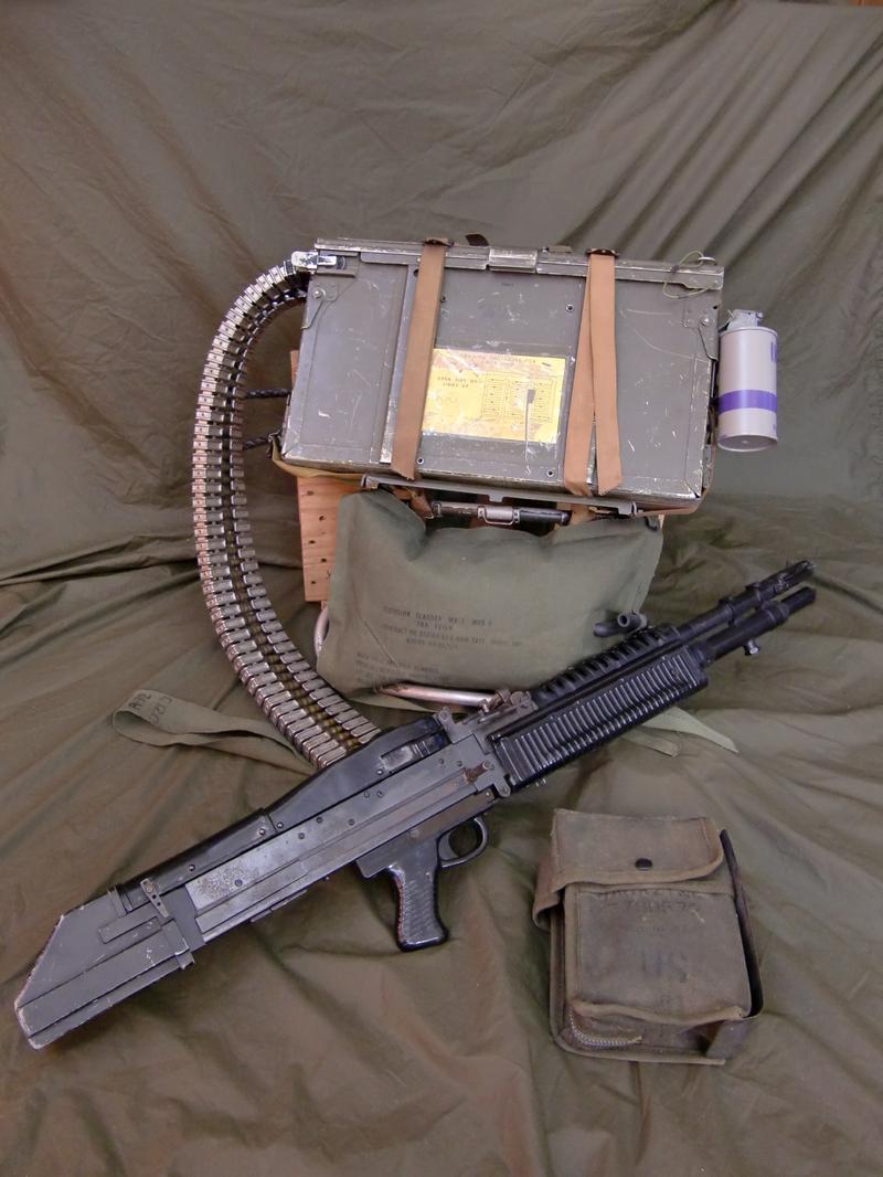 M60 Machine Gun Wallpaper Machine Gun Guns Weapons M60 800x1066