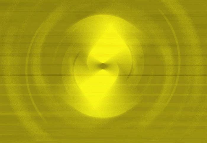 yellow wallpaper movie 2011 wallpapersafari