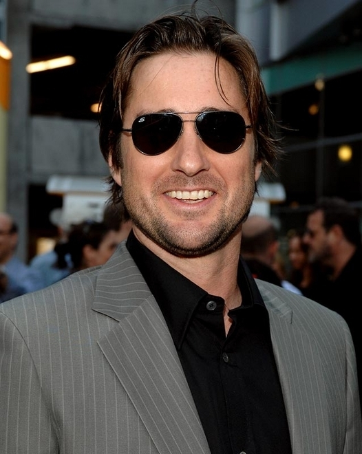 Wilson Brothers images Luke Wilson wallpaper and 526x660
