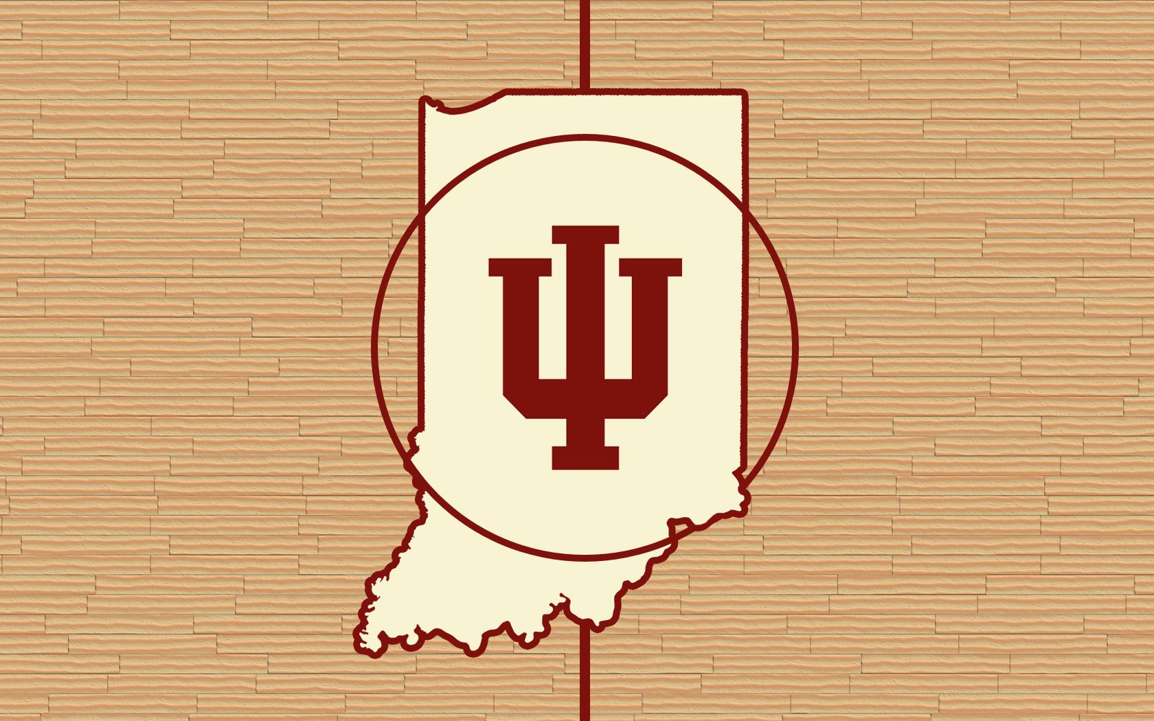 Free Indiana University Wallpaper Wallpapersafari