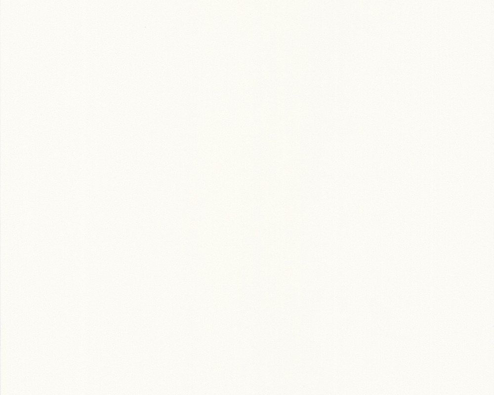 Free Download Plain White Wallpapers Wallpaper Wallpaper Hd