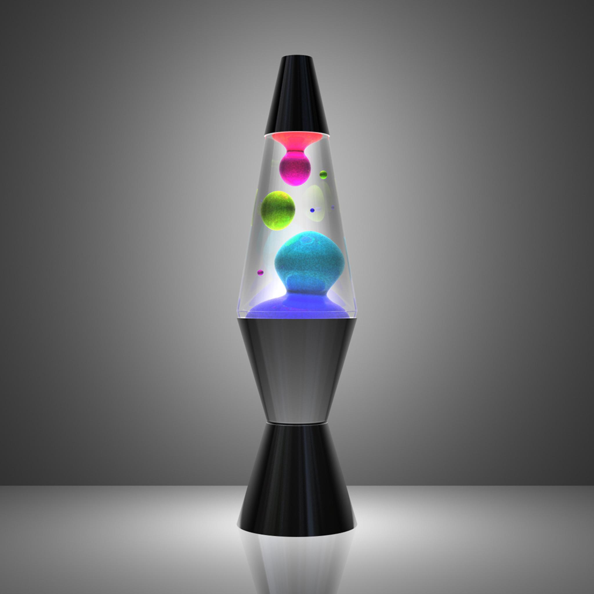 Lava Lamp Wallpaper Animated Wallpapersafari