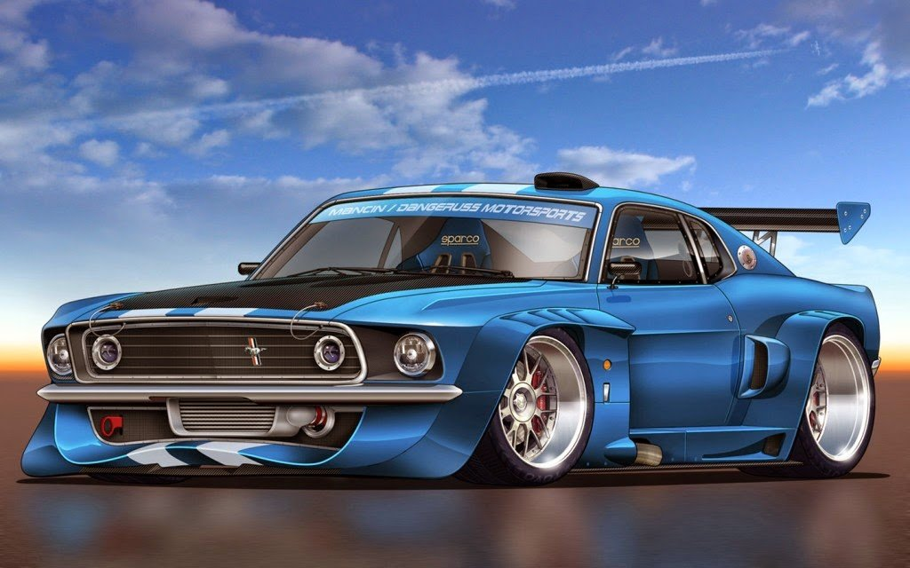 Car Wallpapers 2014 Iphone car fast cool cars sports cars 1024x640