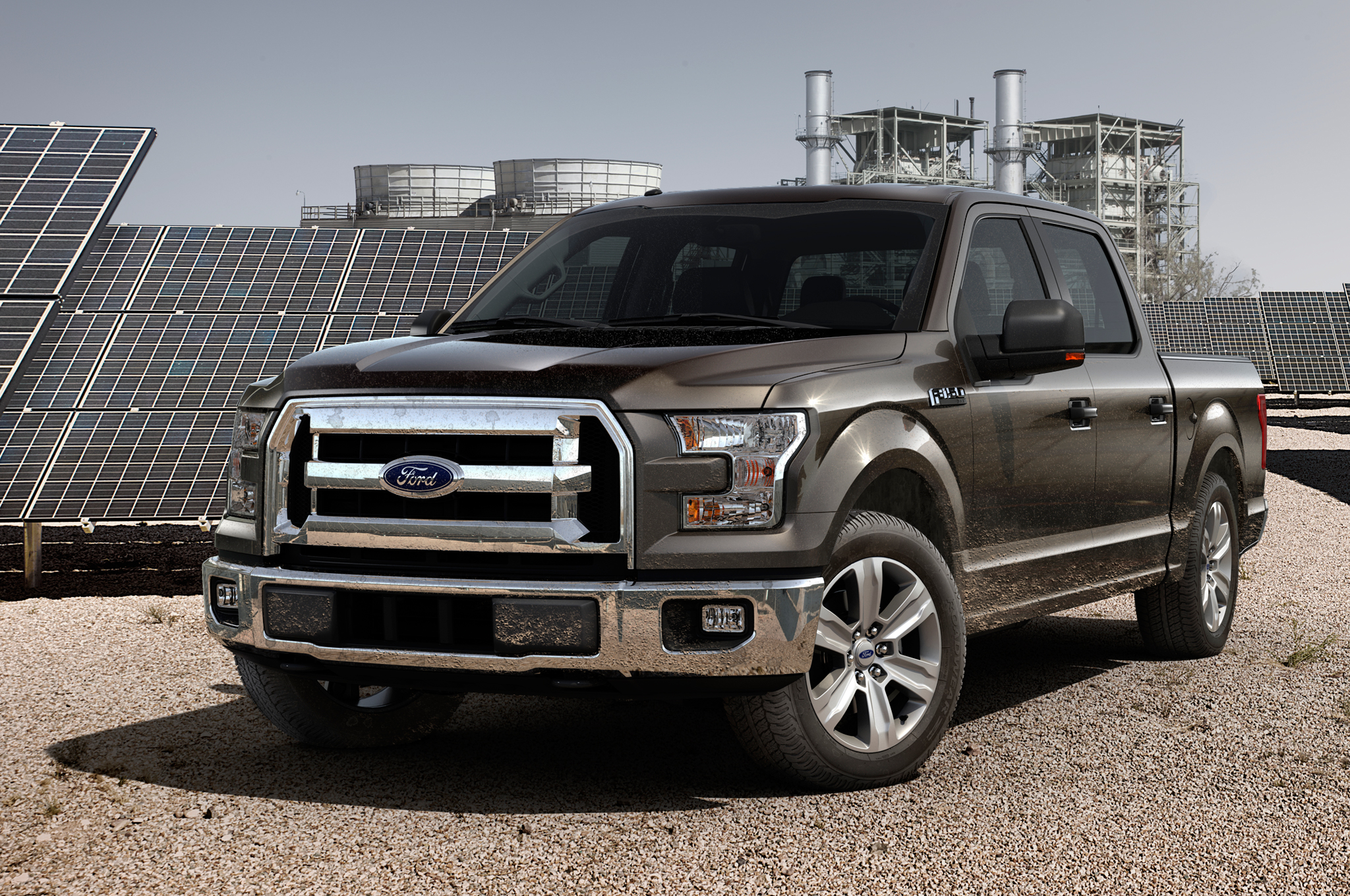 2015 Ford F 150 Desktop Background Wallpapers 7818   Grivucom 2048x1360