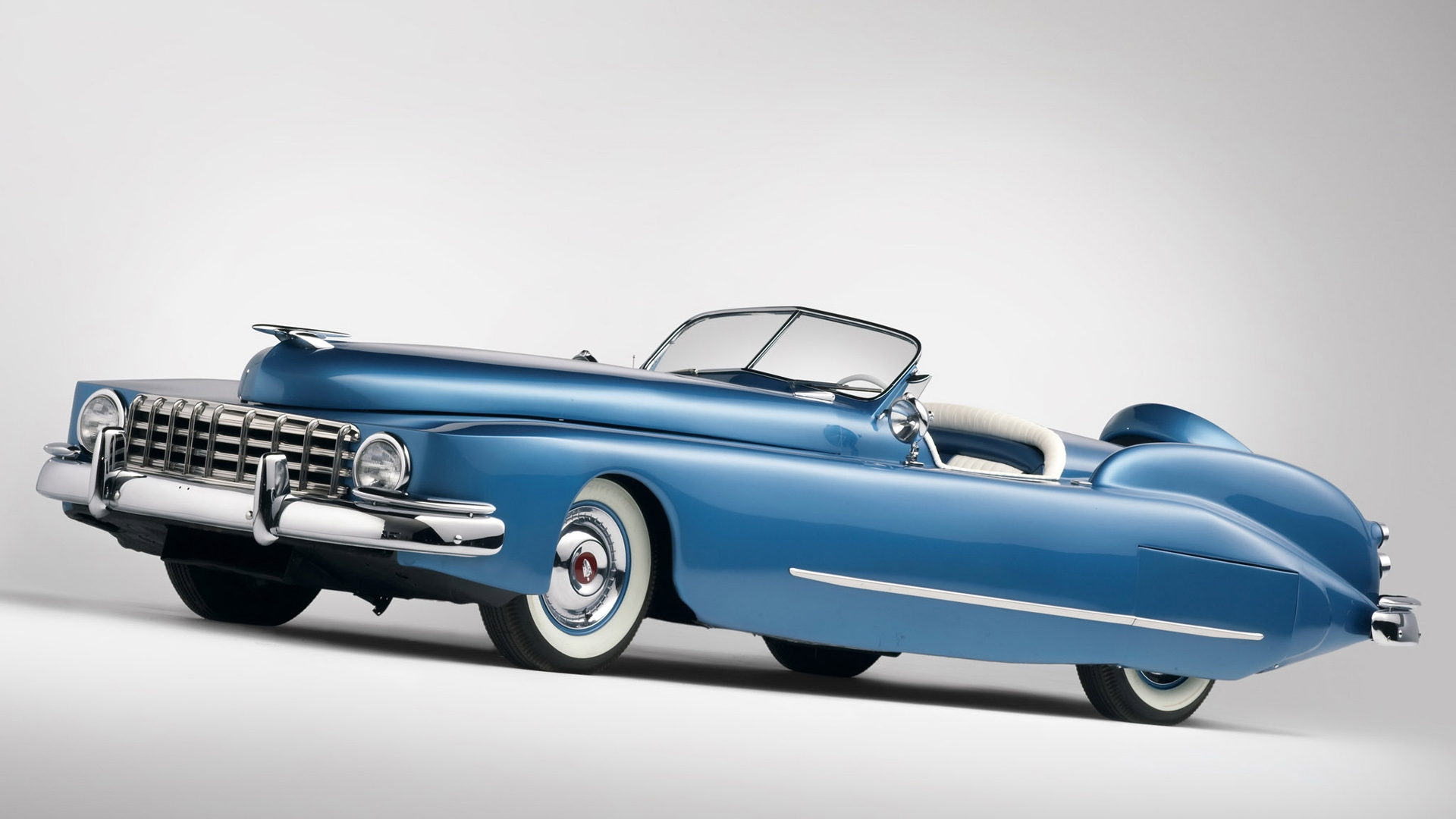 Classic Wallpapers Old Cars Wallpapers Desktop Backgrounds mercury 1920x1080