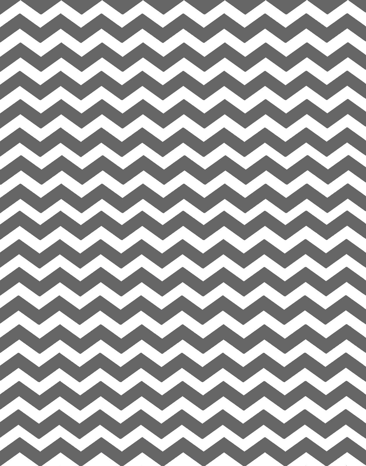graygreychevronbackgroundpaperpattern 1257x1600