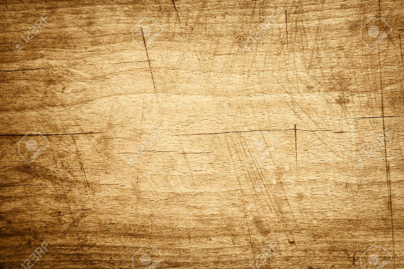 Old Wooden Board Background Stock Photo Picture And Royalty 1300x866
