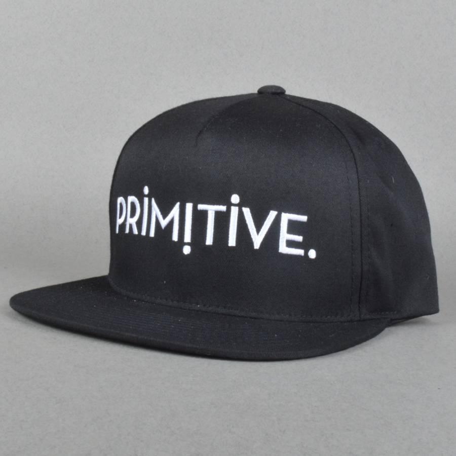 Primitive Clothing Wallpaper Primitive clothing logo 900x900