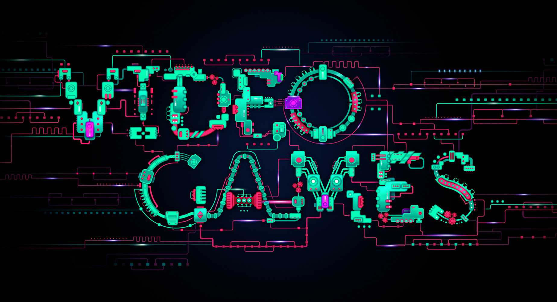Video Games by Warning strip tags expects parameter 1 to be string 1847x1002