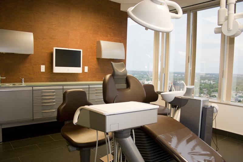 Dental office wallpaper wallpapersafari for Dental office design chapter 6