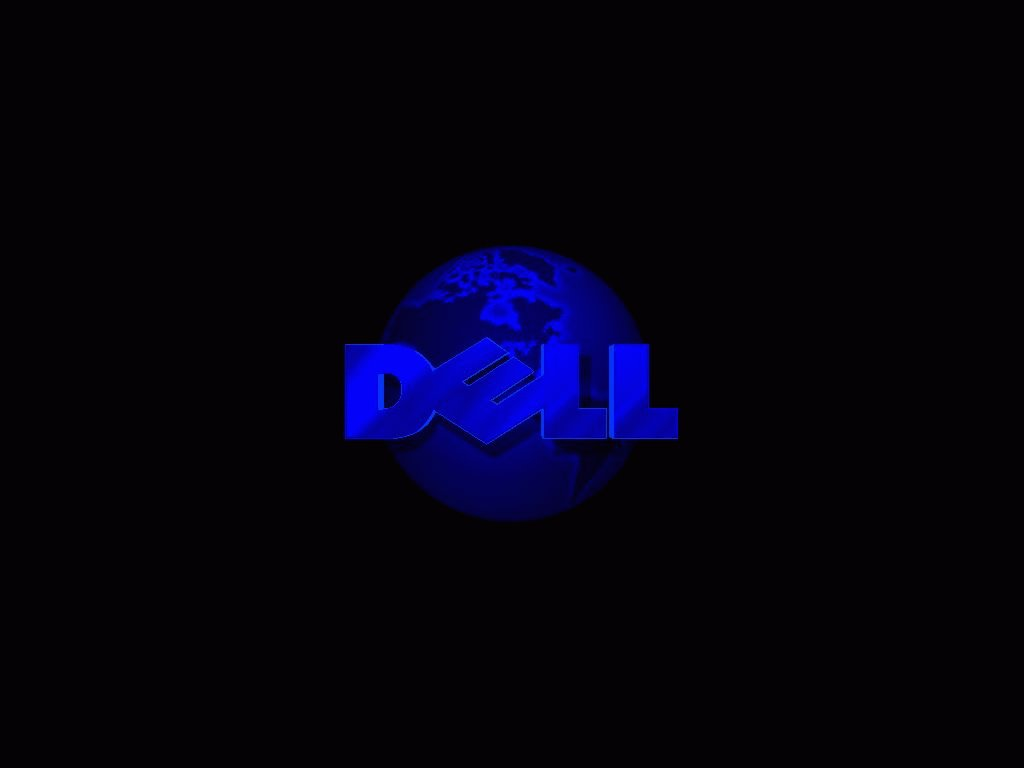 background of dell Dell wallpapers, backgrounds, images 1920x1080 — best dell desktop wallpaper sort wallpapers by ratings downloads date dell, company, computers.