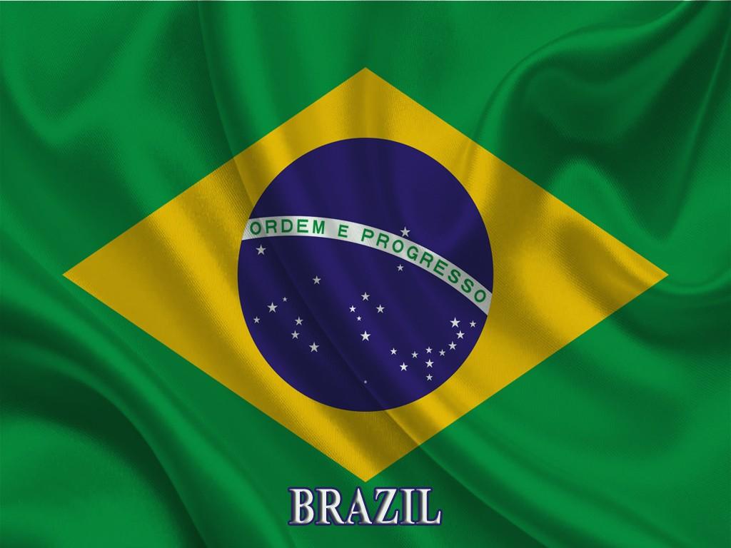 Brazil Football Team Wallpapers HD Download 1024x768