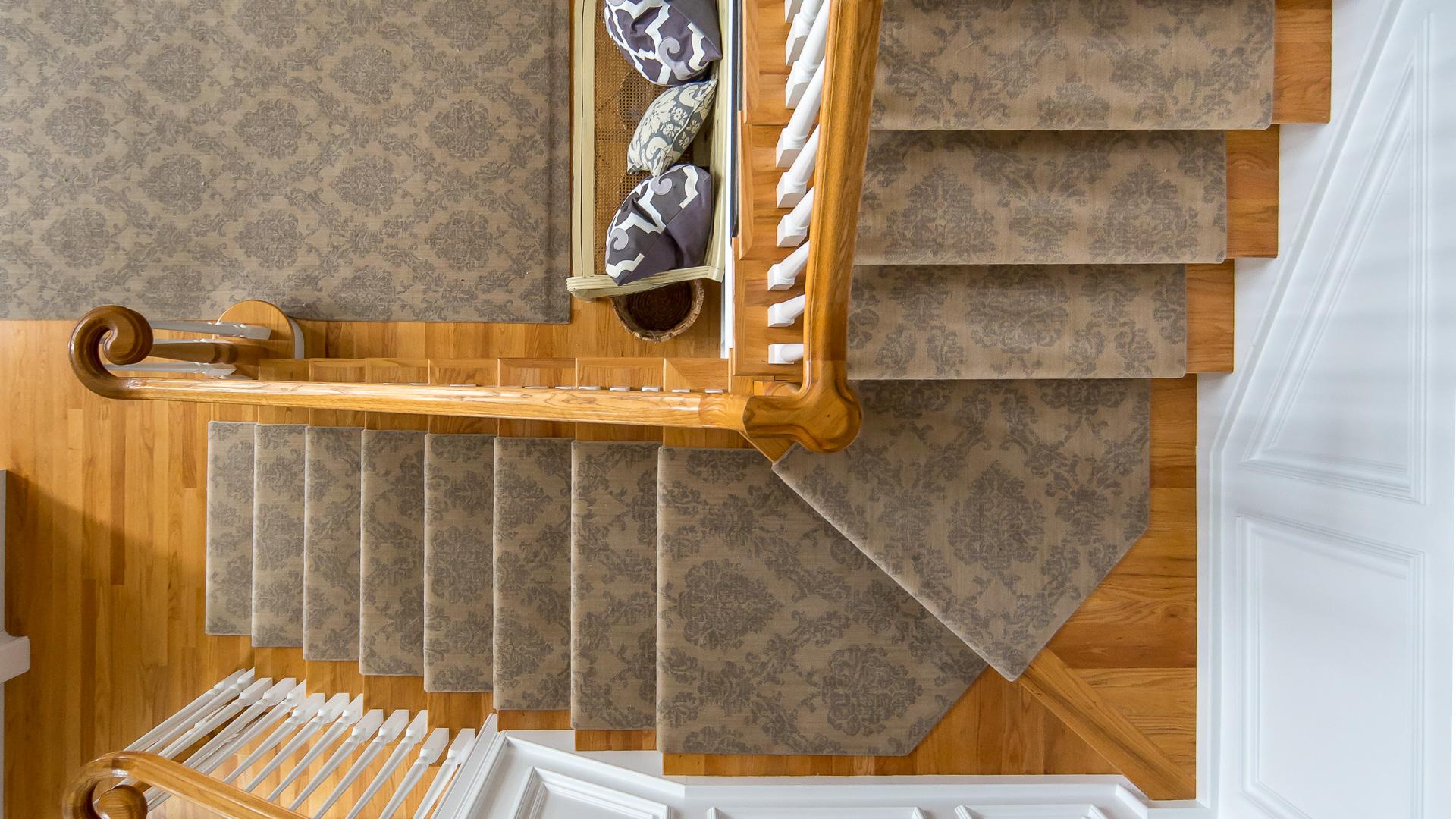 Nashua Paint And Wallpaper Wallpapersafari