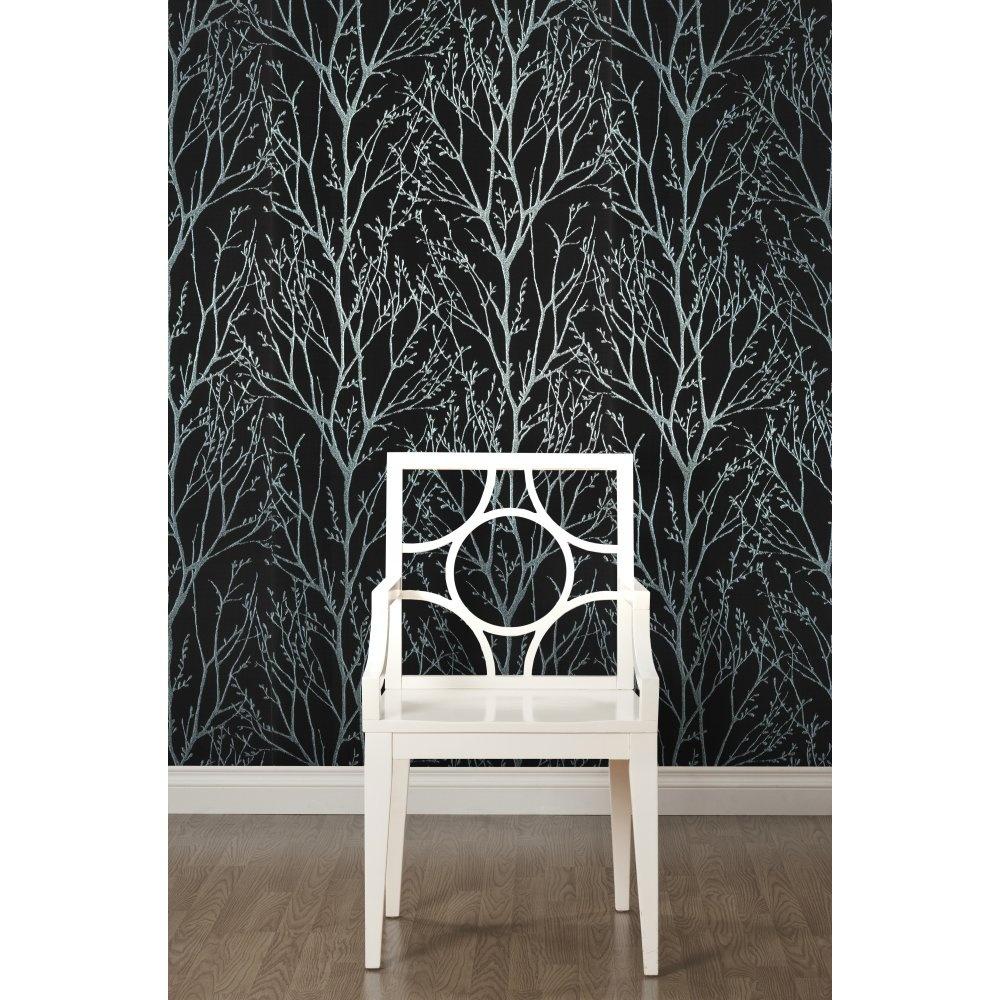 wallpapercomphotometallic silver wallpaper designs6html 1000x1000