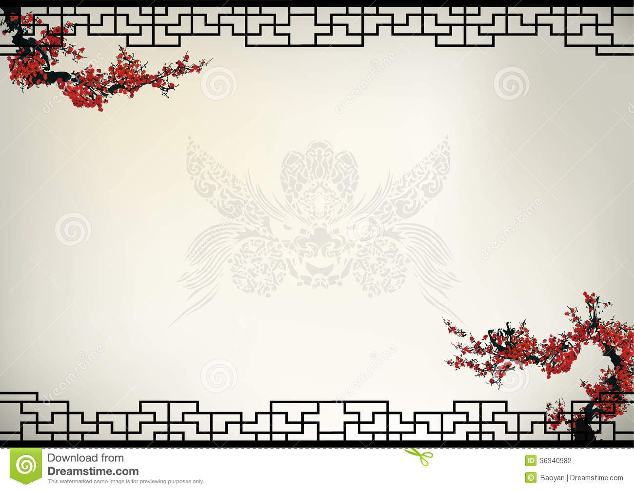 chinese style background   Google Search Chinese background 1300x1007