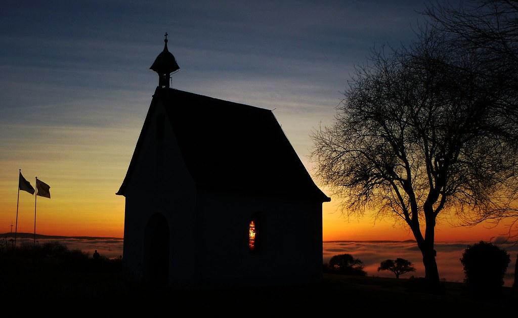 The Worlds Best Photos of santuario and schoenstatt   Flickr Hive 1024x629