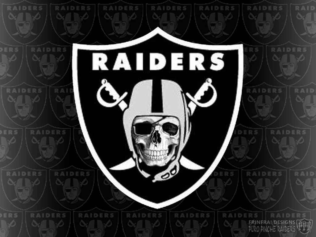 Oakland Raiders Skull Wallpaper HD Walls Find Wallpapers 1024x768