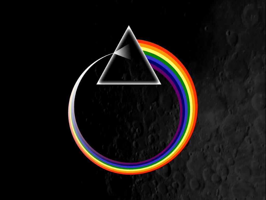 Download Pink Floyd wallpaper Pink floyd 6 1024x768