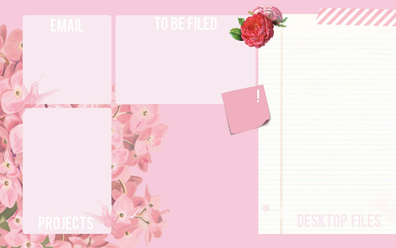 Desktop Wallpaper Organizer Wallpapersafari