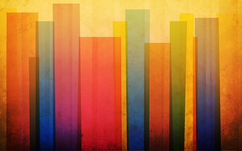 50 Most Amazing Graphic Art Wallpaper For Desktop 1440x900