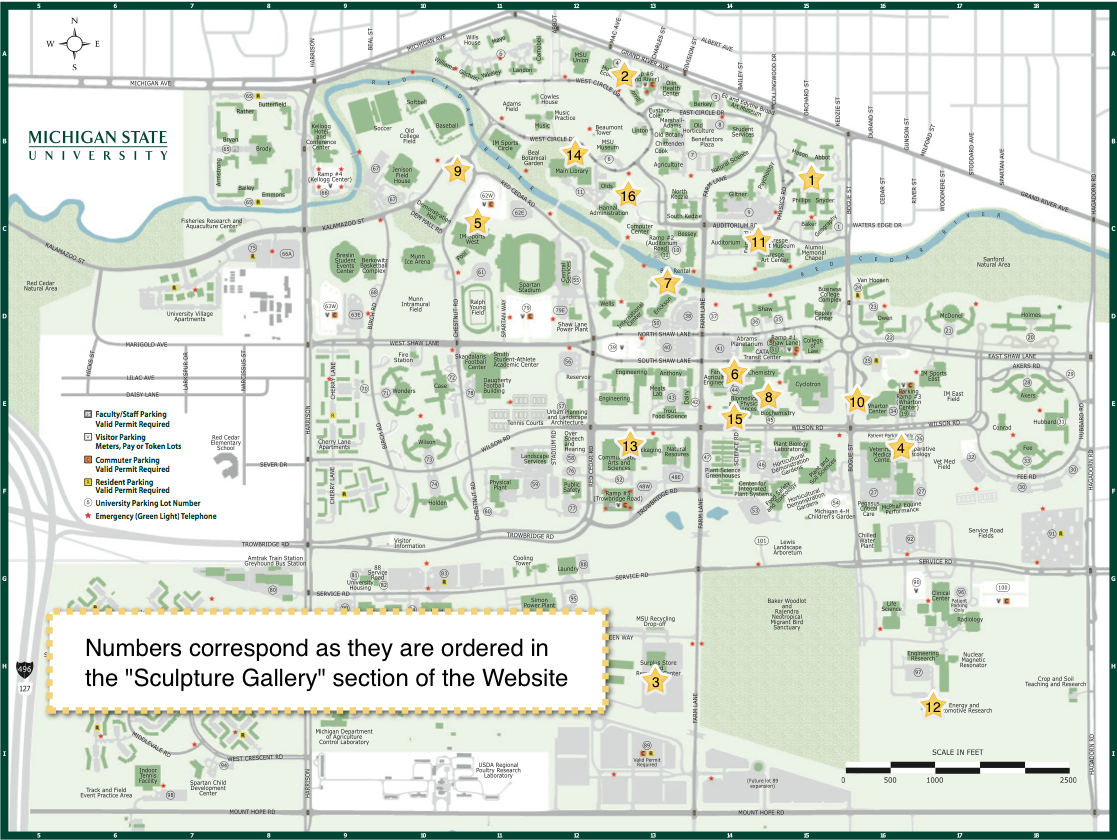 msu bozeman campus map Free Download Home Campus Map Sculpture Gallery 1117x840 For Your Desktop Mobile Tablet Explore 49 Montana State University Wallpaper Montana State University Wallpaper Oklahoma State University Wallpaper Michigan State University Wallpaper msu bozeman campus map