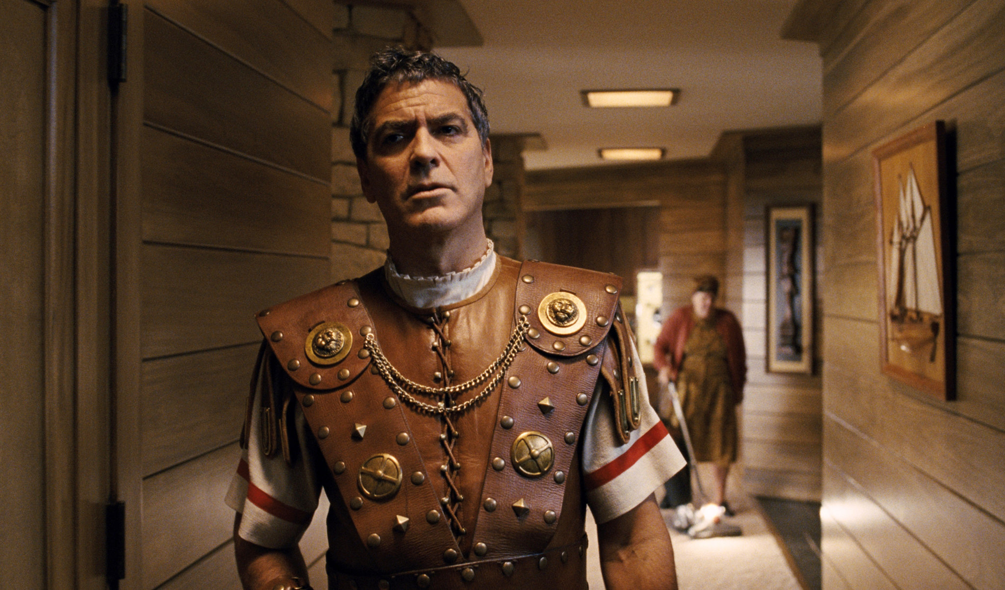 Review In Hail Caesar the Coens Revisit Old Hollywood   The 2048x1203