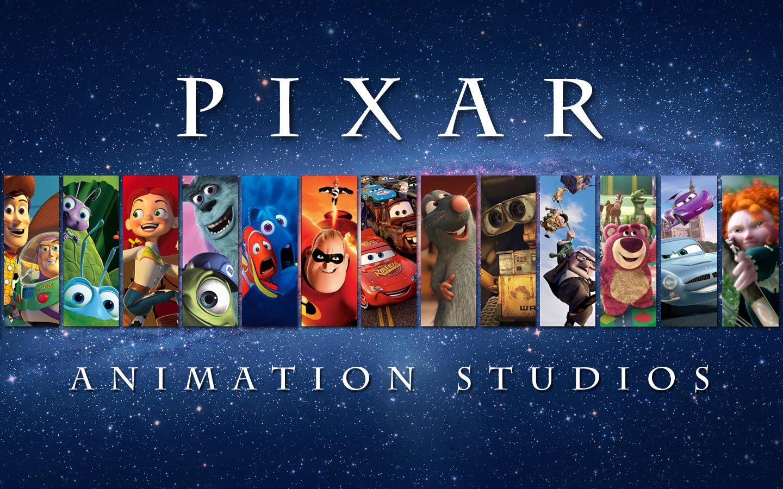 Free Download Wallpapers For Disney Pixar Wallpaper Hd