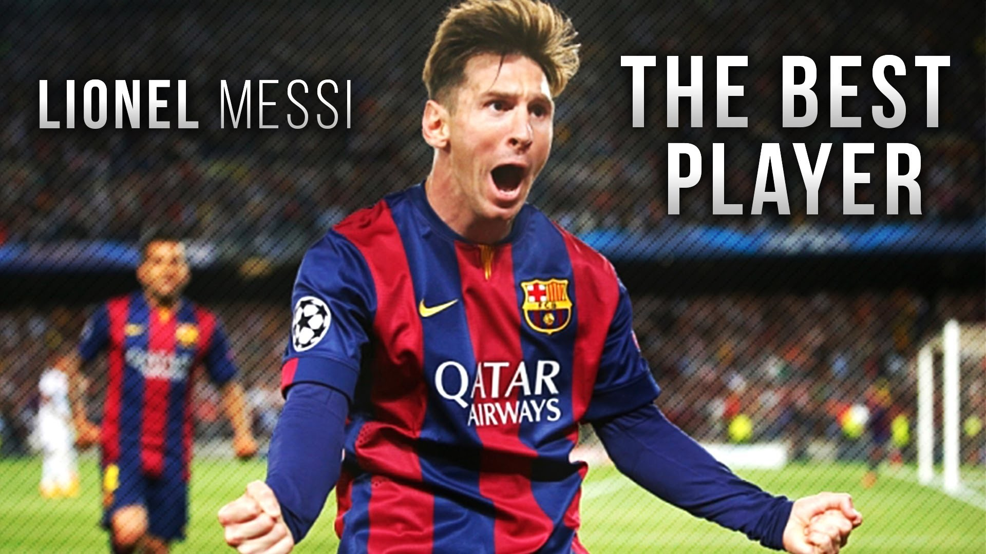 Lionel Messi 2018 Wallpapers 80 images 1920x1080