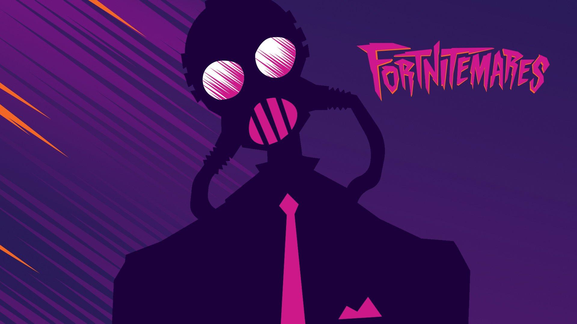 Fornitemares 2019 starts tomorrow October 29 GamesRadar 1920x1080