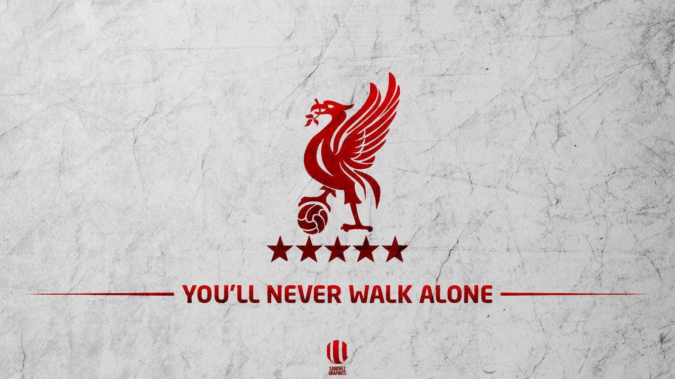 Liverpool Wallpapers HD A7   HD Desktop Wallpapers 4k HD 1366x768