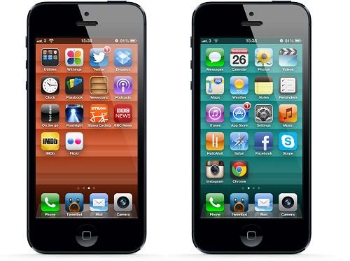 Best IPhone Home Screen Wallpapers