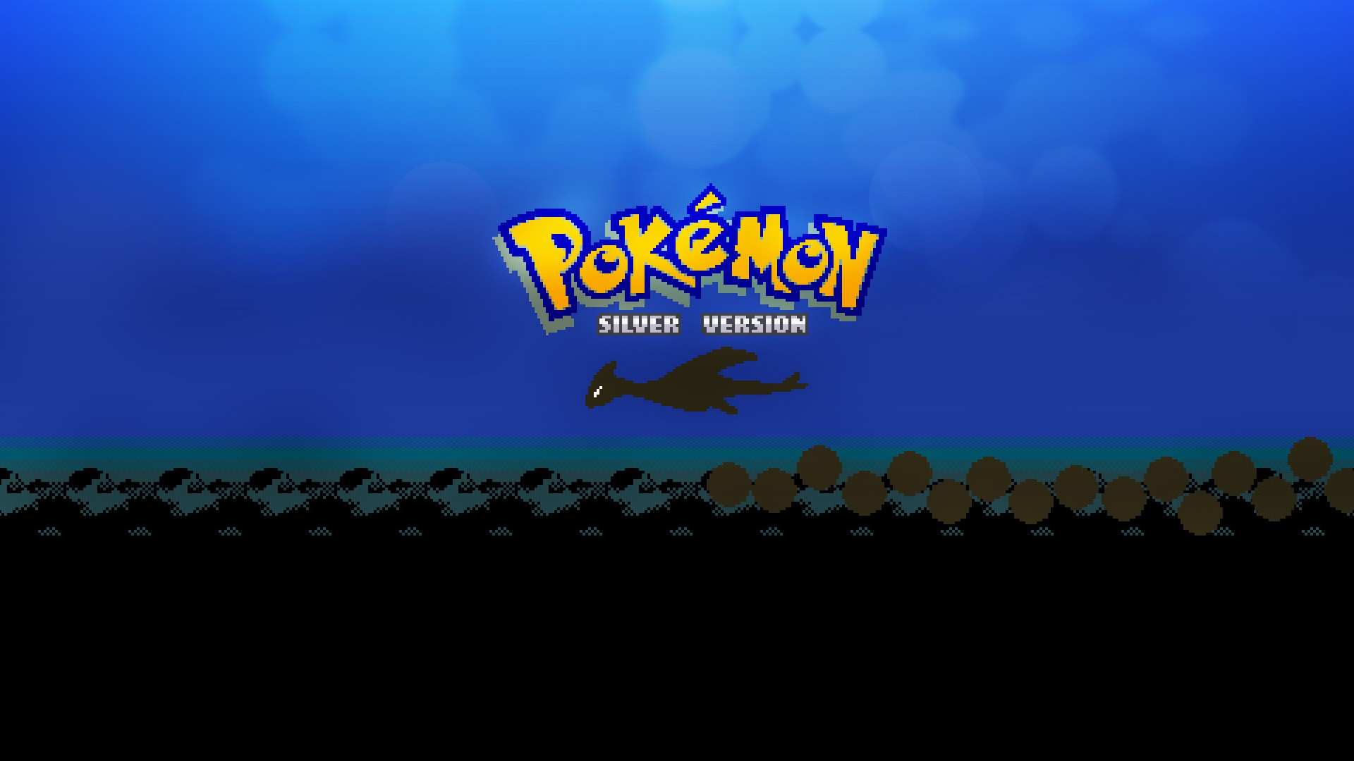 pokemon gameboy wallpaper - photo #40