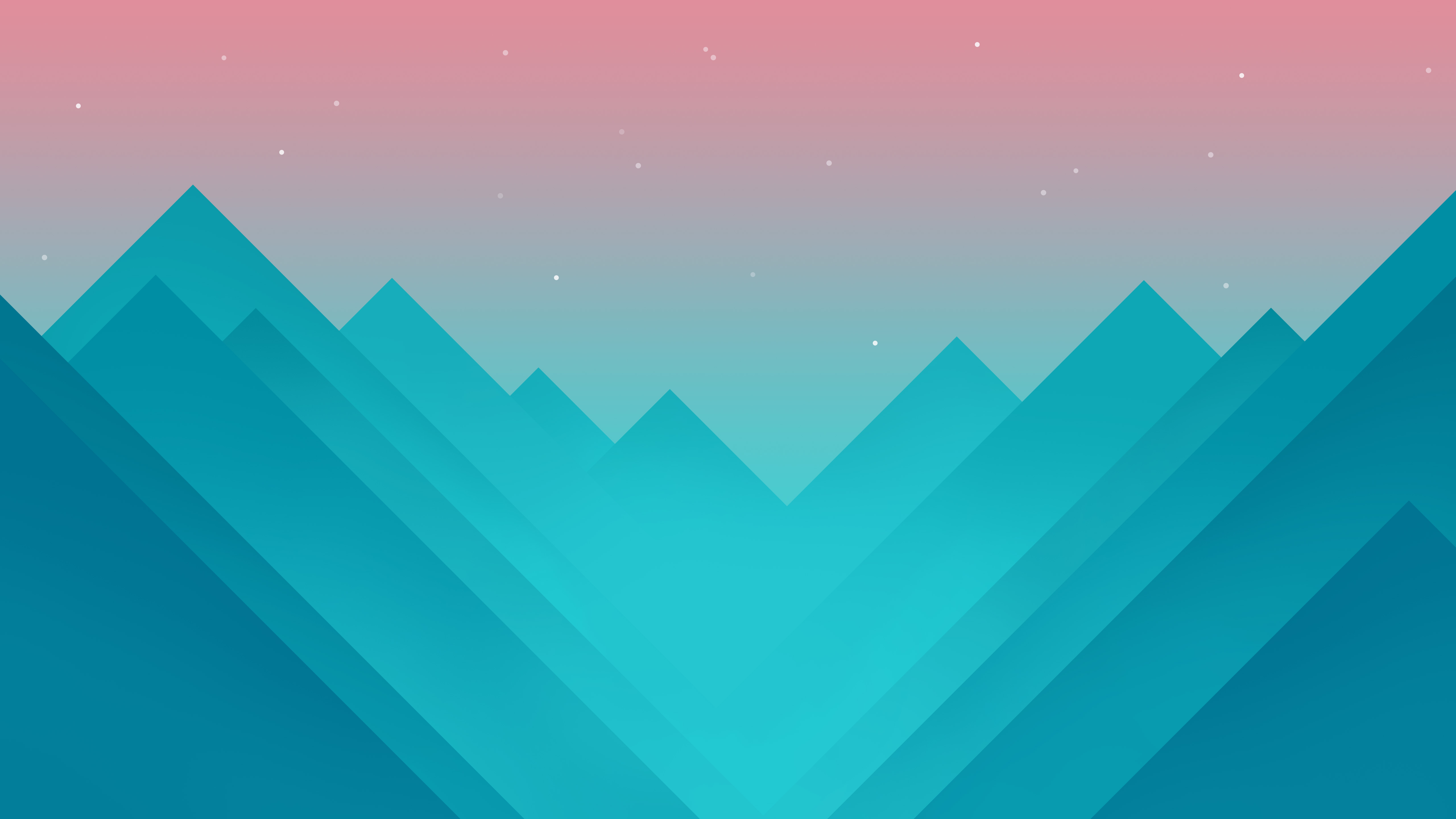 Monument Valley 5K Wallpapers HD Wallpapers 5120x2880