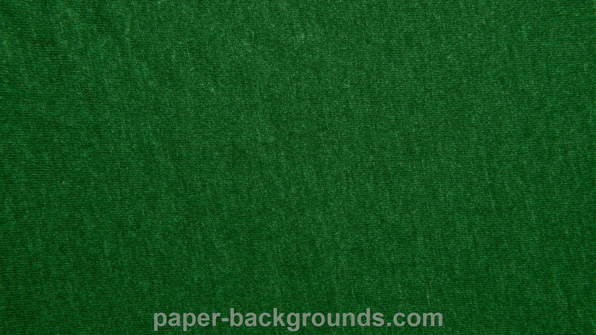 Paper Backgrounds green fabric texture background hd 1920x1080