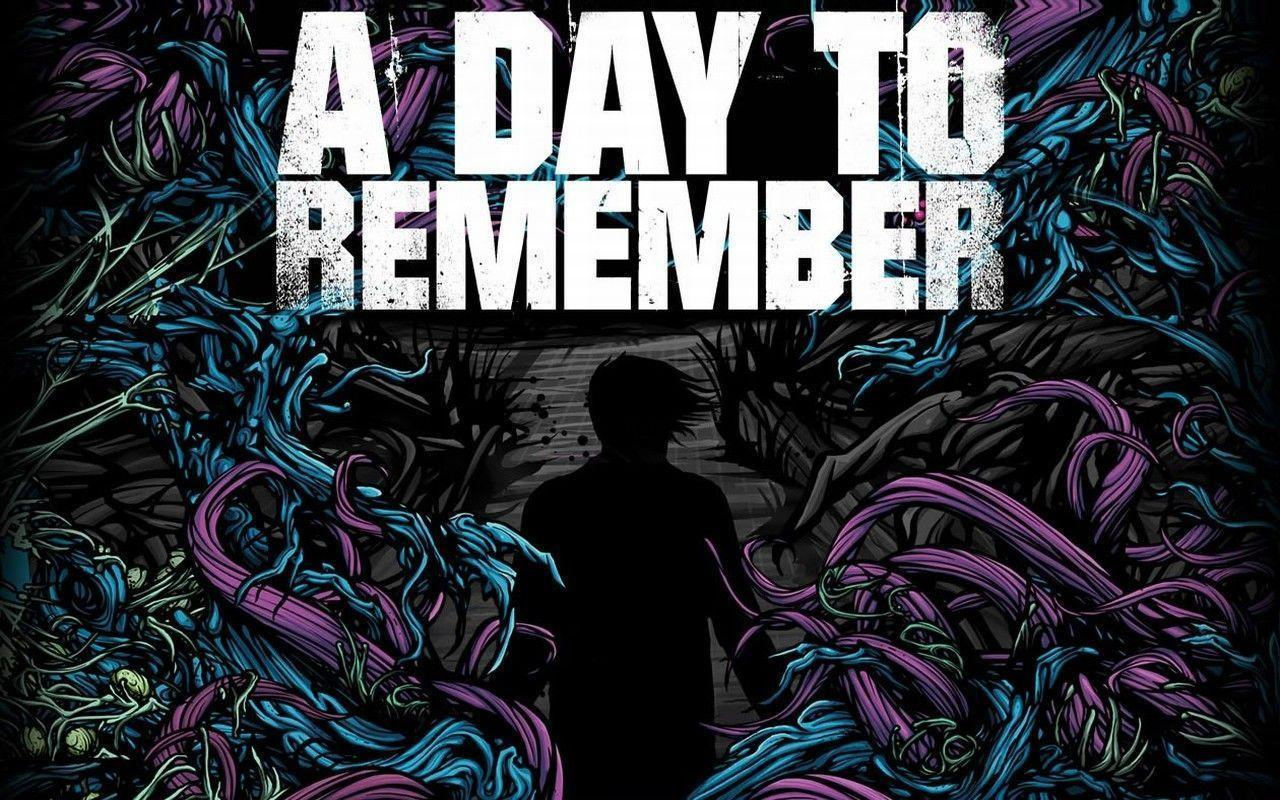 A Day To Remember Backgrounds 1280x800
