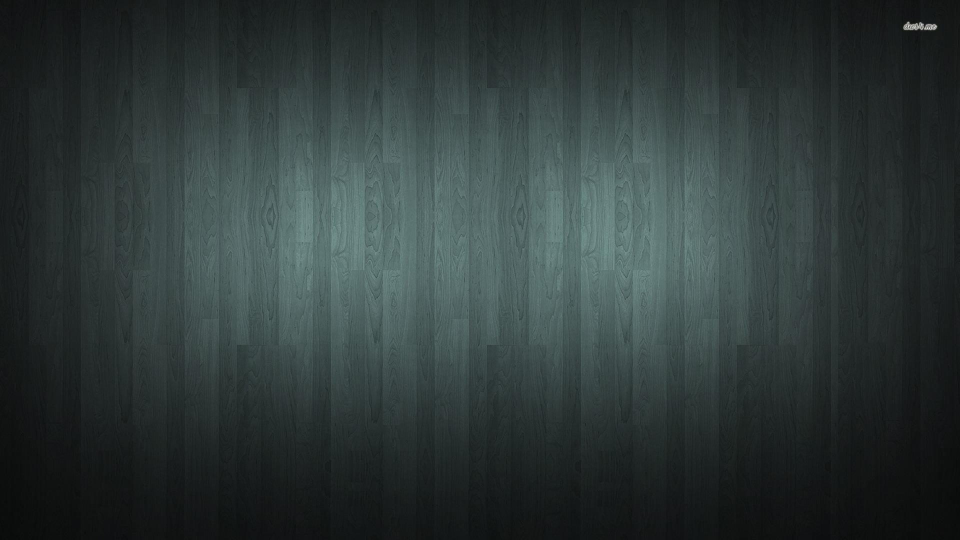 Hardwood Floor wallpaper Abstract wallpapers 3290 1920x1080