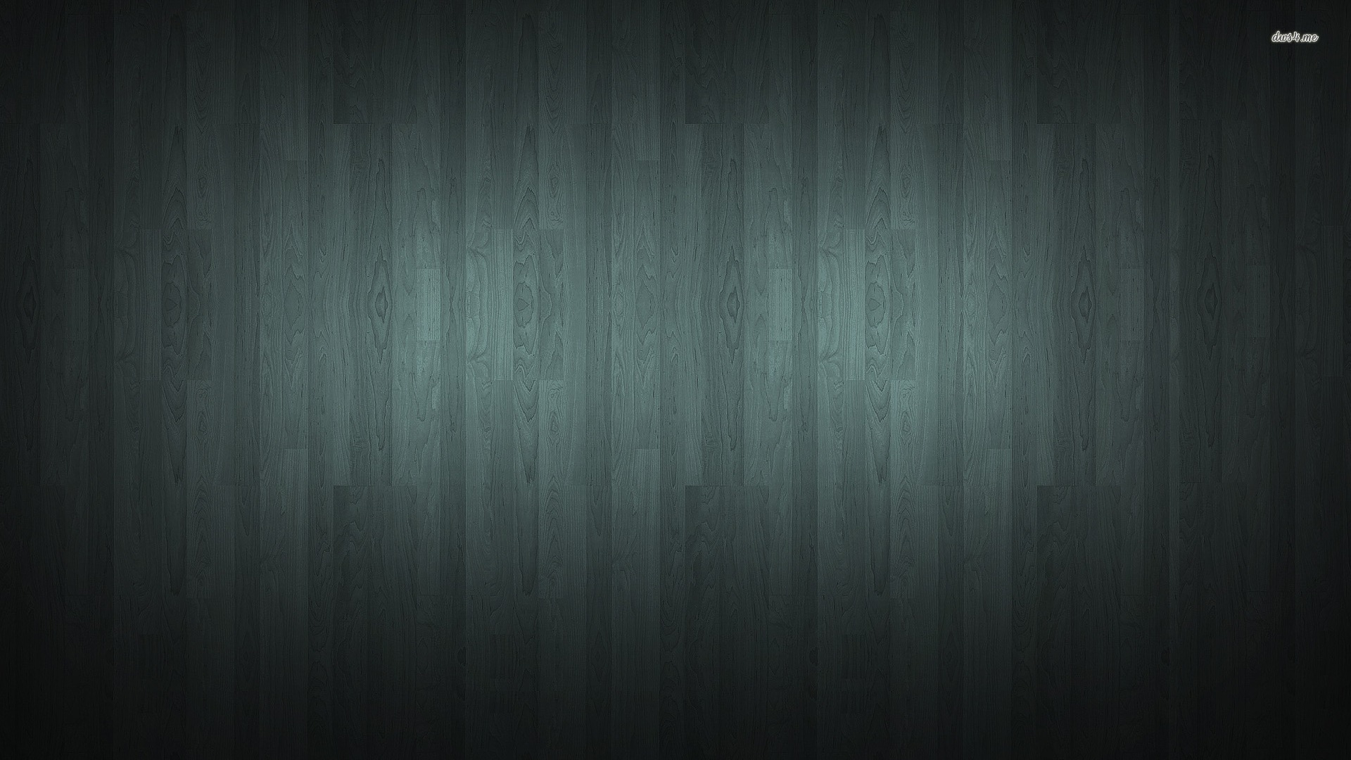nashua wallpaper and flooring wallpapersafari