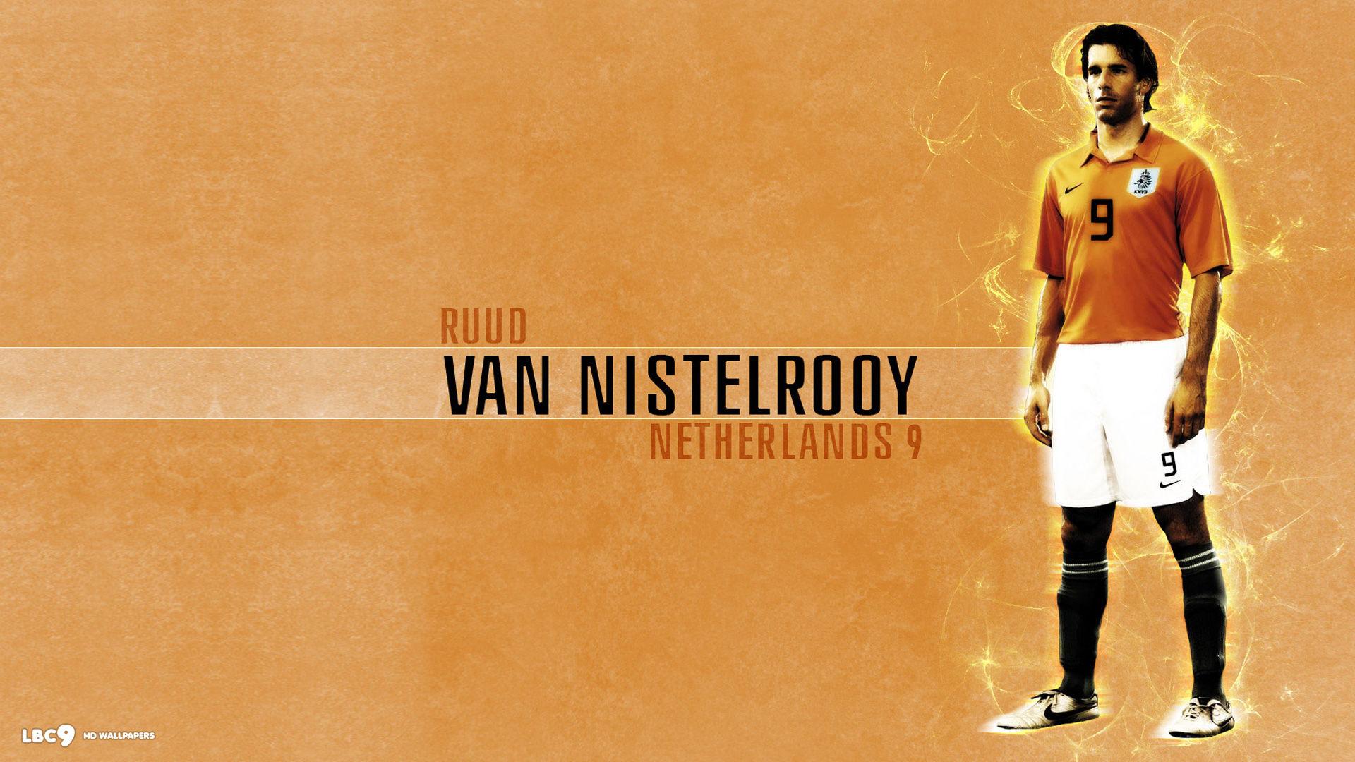 ruud van nistelrooy wallpaper 67 players hd backgrounds 1920x1080