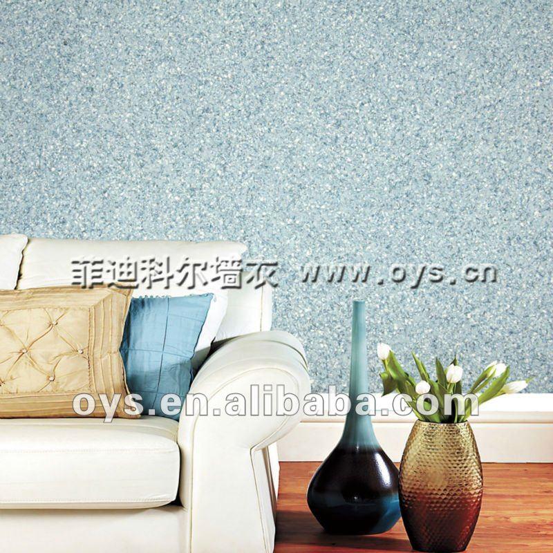 Peel Off Wallpaper 800x800